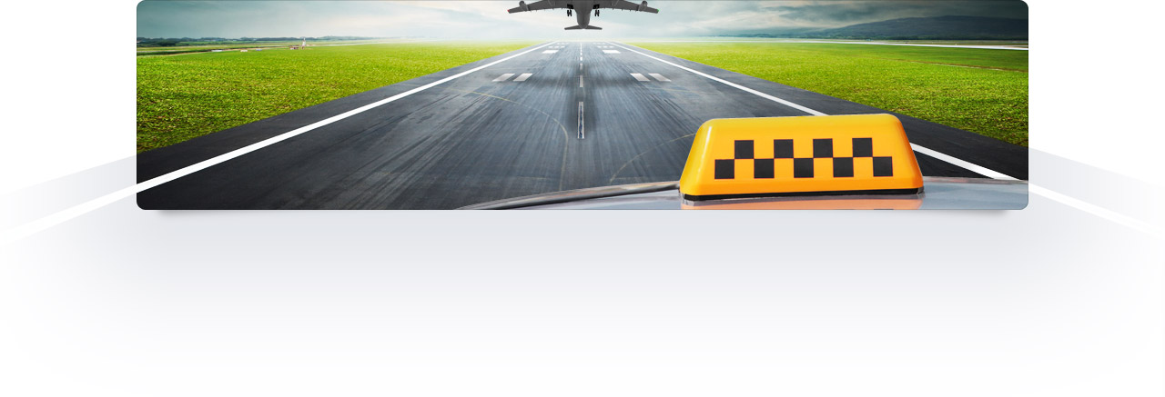 bratislava airport transfer slider